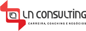 LN CONSULTING